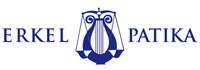 erkel-patika-logo-02